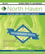 Your North Haven - Current Issue