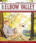 Elbow_Valley Newsletter