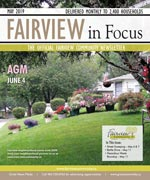 Fairview Newsletter