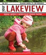 Your Lakeview