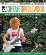 Somerset_Bridlewood Newsletter