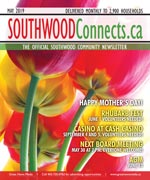 Your Southwood Connects.ca