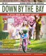 Your Auburn Bay Newsletter