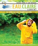 Eau Claire Newsletter